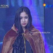 Faradilla Eka Nurhapsari Yogyakarta