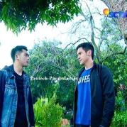 Galang dan David GGS Episode 356