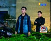 Galang dan David GGS Episode 357