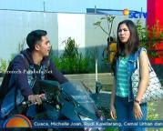 Galang dan Nayla GGS Episode 356