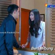 Galang dan Nayla GGS Episode 361