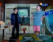Galang dan Tobi GGS Episode 366