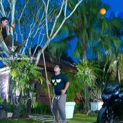 Galang dan Tobi GGS Episode 369