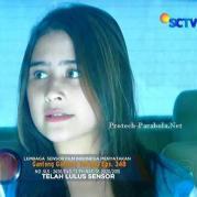 Ganteng Ganteng Serigala Episode 348