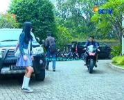 Gita Virga dan Ricky Harun GGS Episode 359