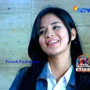 Gita Virga Pemeran Tania GGS Season 2