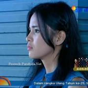 Gita Virga GGS Episode 359