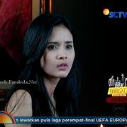Gita Virga GGS Episode 361
