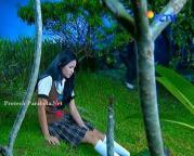 Gita Virga GGS Episode 363-1