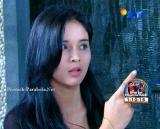 Kumpulan Foto dan Biodata Gita Virga Pemain Pangeran[SCTV]
