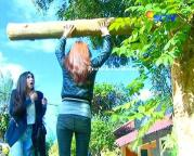 Jessica Mila GGS Episode 373-1