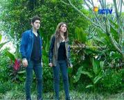 Jordan dan Liora GGS Episode 362