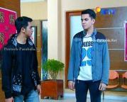 Kevin Julio dan Ricky Harun GGS Episode 373