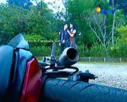 Mesra Ricky Harun dan Gita Virga GGS Episode 363-2