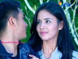Kumpulan Foto Mesra dan Romantis Gita Virga dan Ricky Harun GGS[SCTV]