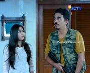 Nayla dan Billy GGS Episode 361-1