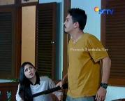 Nayla dan Billy GGS Episode 361