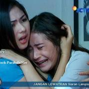 Nayla dan Sisi GGS Episode 364