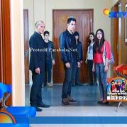 Pemain GGS Episode 354-4