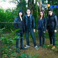 Kumpulan Foto GGS Episode 354 [SCTV] Keluarga Agra Kabur Pindah ke Kota Lain, Semua Tercerai Berai….!!!