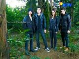 Kumpulan Foto GGS Episode 354 [SCTV] Keluarga Agra Kabur Pindah ke Kota Lain, Semua TerceraiBerai….!!!