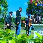 Pemain GGS Episode 373-1