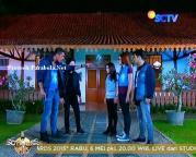 Pemmain GGS Episode 376