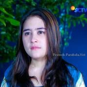 Prilly GGS Episode 348