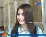 Prilly GGS Episode 350