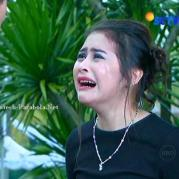 Prilly GGS Episode 351