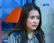Prilly GGS Episode 353