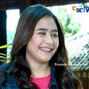 Prilly GGS Episode 355