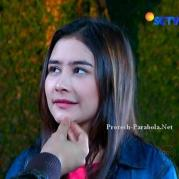 Prilly GGS Episode 357