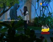 Prilly GGS Episode 361