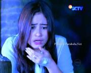Prilly GGS Episode 363