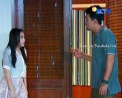 Prilly GGS Episode 364