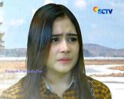 Prilly GGS Episode 368