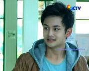 Randy Martin Rain The Series 5