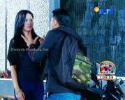 Ricky Harun dan Gita Virga GGS Episode 358
