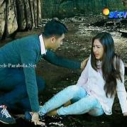 Ricky Harun dan Jessica Mila GGS Episode 351