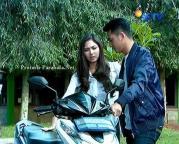Ricky Harun dan Jessica Mila GGS Episode 355