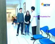 Ricky Harun dan Prilly GGS Episode 352-1