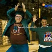 Ricky Harun dan Ricky Cuaca GGS Episode 350
