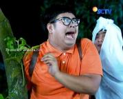 Ricky Harun dan Ricky Cuaca GGS Episode 355