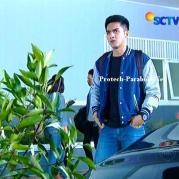 Ricky Harun GGS Episode 358