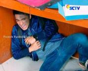 Ricky Harun GGS Episode 360