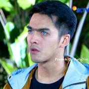 Ricky Harun GGS Episode 369