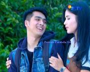 Romantis Ricky Harun dan Gita Virga GGS Episode 363-1