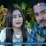 Sisi dan Om Billy GGS Episode 366