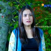 Sisi GGS Episode 348
